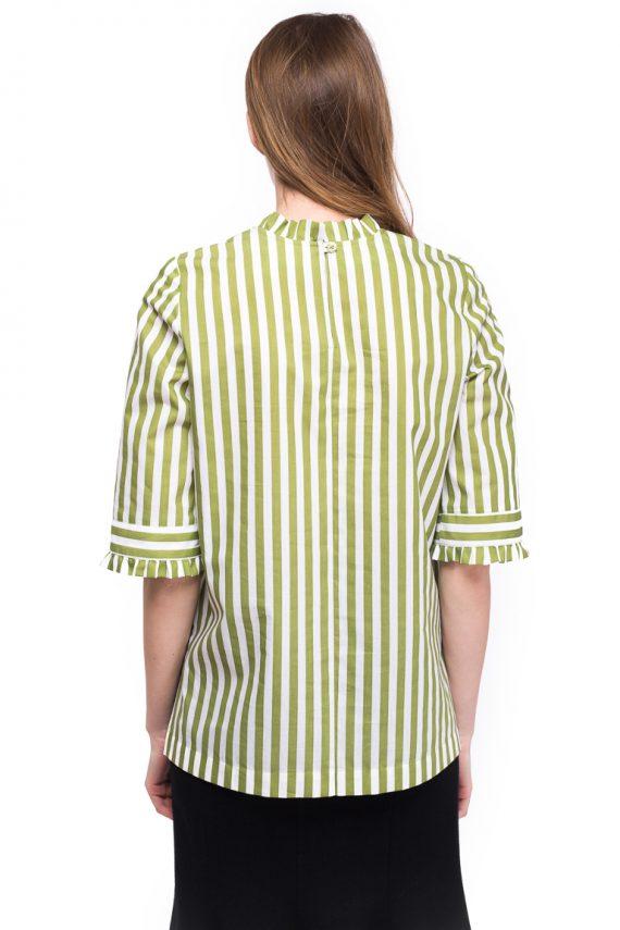 Bluza din Amestec de bumbac