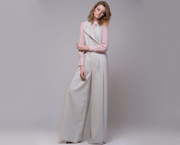 Jumpsuits that You'll Fall in Love With
